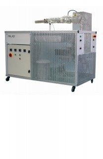 DSP 3000