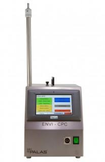 ENVI-CPC 100/200