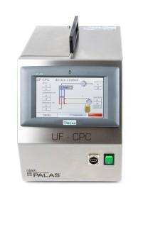 UF-CPC 50