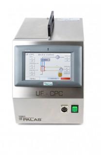 UF-CPC 100