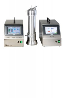 UF-SMPS 2200