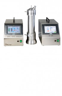 UF-SMPS 2100