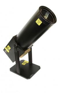 MPL-4B-IDS-532-AT