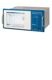 GC955/600