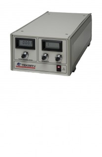 2500-MFC