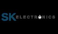 SK Elektronik