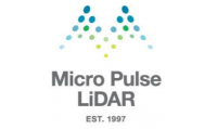 Micro Pulse LiDAR, part of Hexagon