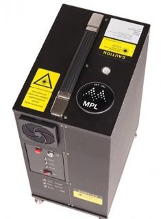 MiniMPL-532-C