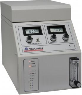 2600-NG
