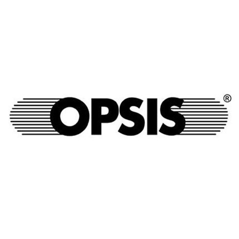 OPSIS Data Services (ODS) is a new service from OPSIS that provides easy management of measurement data.