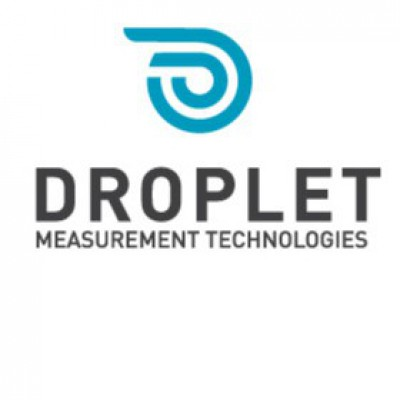 Droplet products in Europe