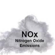 VMM choose our NOx analyzers