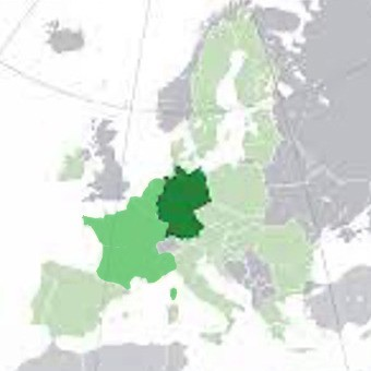 Envicontrol Germany